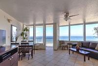 The Grand Plaza Beach Hotel & Beach Resort (16 of 56)