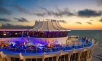 The Grand Plaza Beach Hotel & Beach Resort (12 of 56)