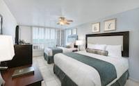 The Grand Plaza Beach Hotel & Beach Resort (4 of 56)