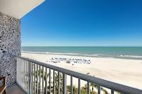 The Grand Plaza Beach Hotel & Beach Resort (33 of 56)