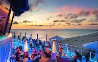 The Grand Plaza Beach Hotel & Beach Resort (22 of 56)