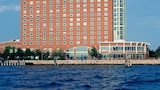 Hyatt Regency Boston Harbor - Boston Hotels