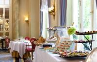 Hotel Ritz Madrid (10 of 40)