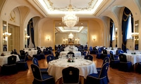 Hotel Ritz Madrid (26 of 40)