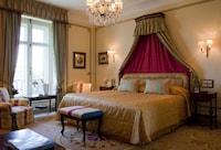 Hotel Ritz Madrid (32 of 40)