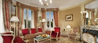 Hotel Ritz Madrid (21 of 40)