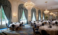 Hotel Ritz Madrid (17 of 40)