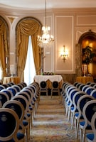 Hotel Ritz Madrid (9 of 40)