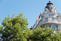 Hotel Ritz Madrid (34 of 40)