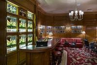 Hotel Ritz Madrid (5 of 40)