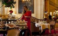 Hotel Ritz Madrid (25 of 40)