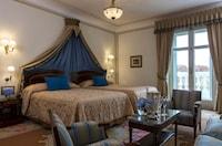 Hotel Ritz Madrid (18 of 40)