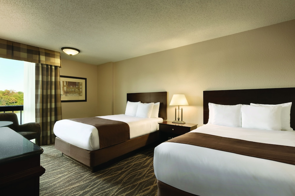 Hotel Rooms In Jeffersonville Indiana