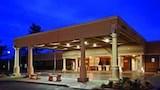 Clarion Hotel Conference Center Louisville North - Clarksville Hotels