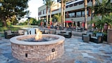 Pacific Palms Resort - City Of Industry Hotels