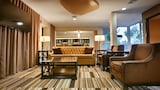 Best Western Plus Rancho Cordova Inn - Rancho Cordova Hotels