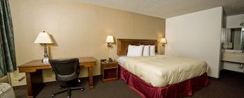 Express Inn & Suites