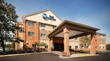 Best Western Hilliard Inn & Suites - Hilliard Hotels