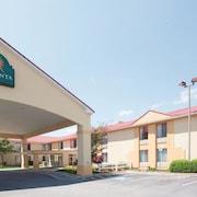 Hotels Near Mechanicsville Md