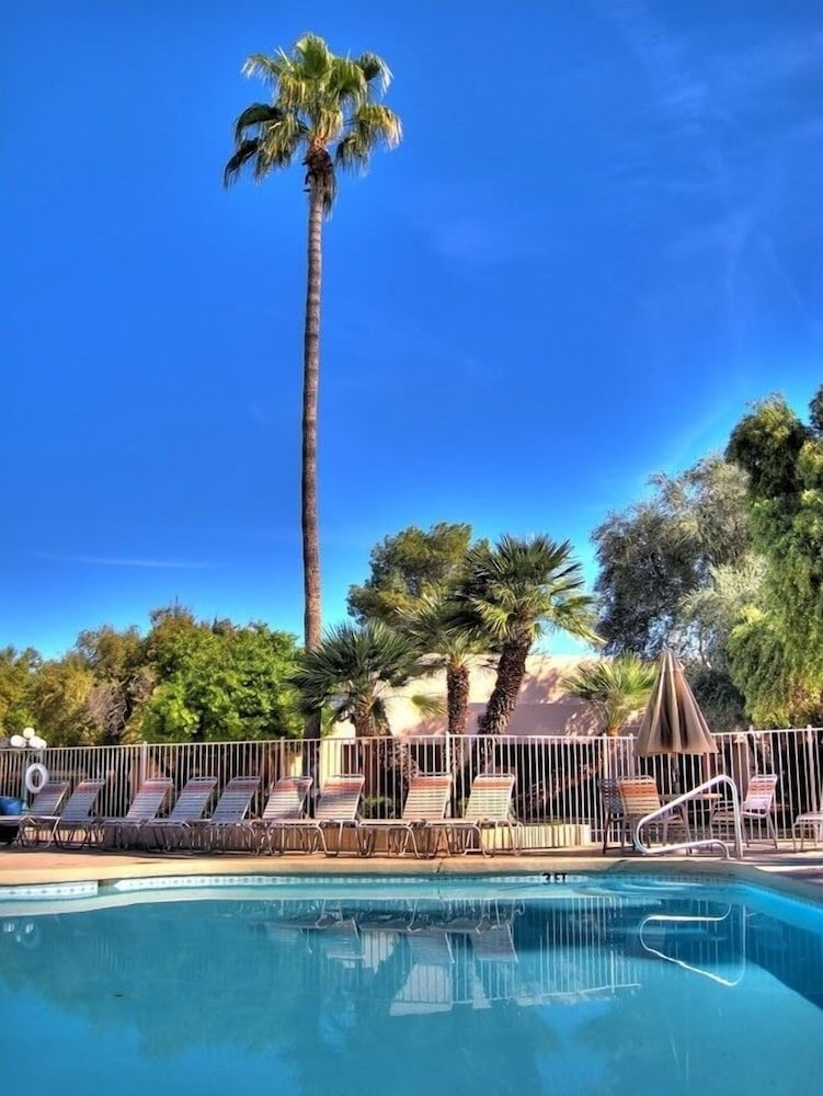 Featured Image, Dobson Ranch Inn and Suites, Mesa