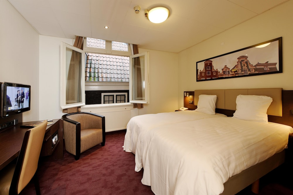 Best Western Dam Square Inn Reviews Photos Rates