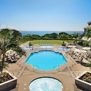 Laguna Cliffs Marriott Resort and Spa