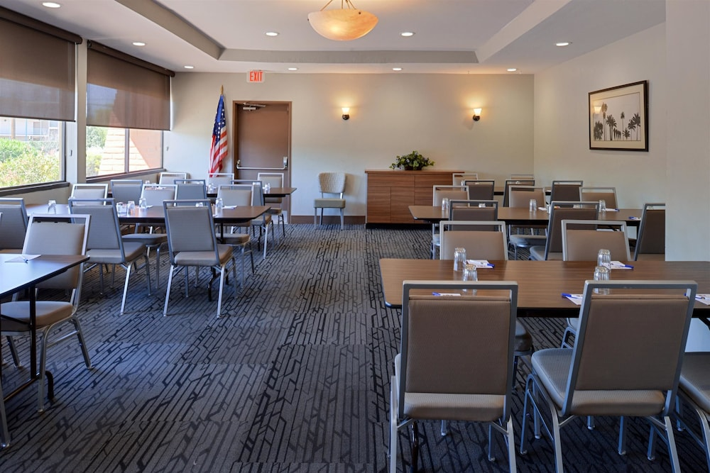 Meeting Facility, Best Western Royal Sun Inn & Suites