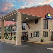 Days Inn Lake City