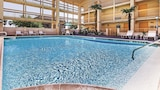 La Quinta Inn Houston Cy Fair - Houston Hotels