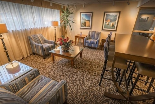Great Place to stay Baymont by Wyndham Groton/Mystic near Groton