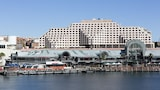 Novotel Sydney on Darling Harbour - Sydney Hotels