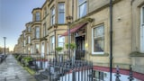 Channings Hotel, an Ascend Hotel Collection Member - Edinburgh Hotels