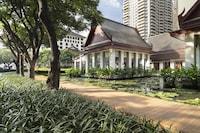 The Sukhothai Bangkok (4 of 61)