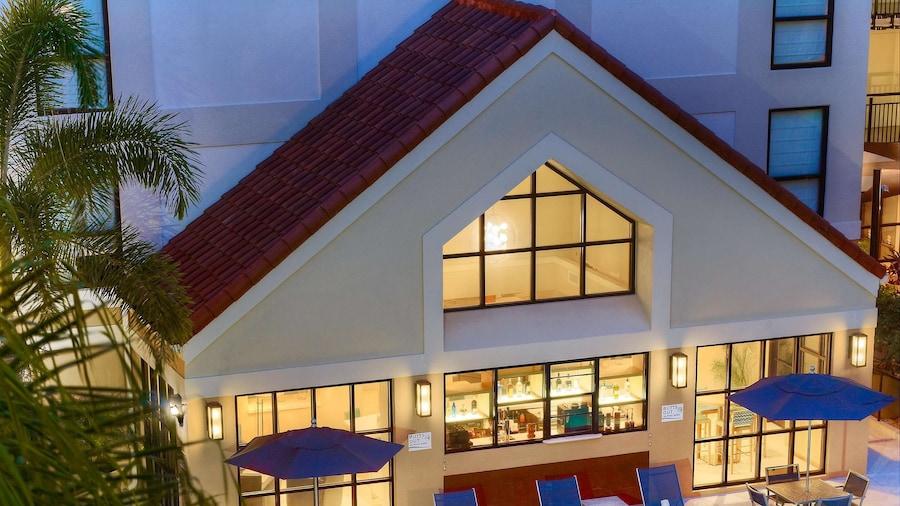 Sonesta ES Suites Orlando - International Drive