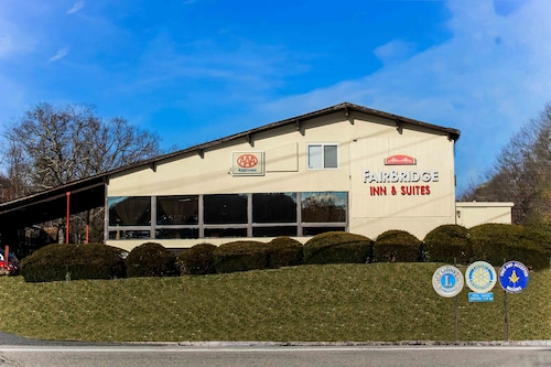 FairBridge Inn & Suites at West Point