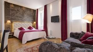 Lençóis italianos Frette, roupas de cama premium, edredons de pluma