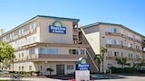 Days Inn and Suites - Rancho Cordova - Rancho Cordova Hotels