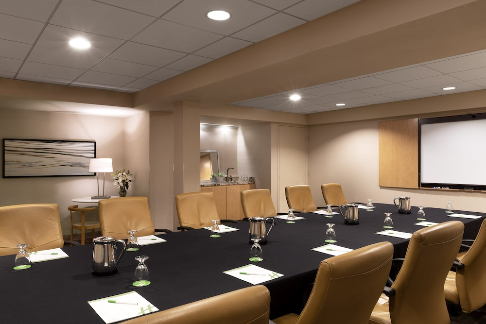 Meeting Facility, Holiday Inn St Louis SW - Route 66, an IHG Hotel