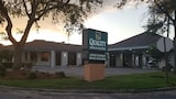 Quality Inn & Suites - Pensacola Hotels