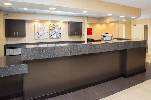 Check Expedia for Availability of Residence Inn by Marriott Rockford