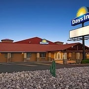 Days Inn - Grants