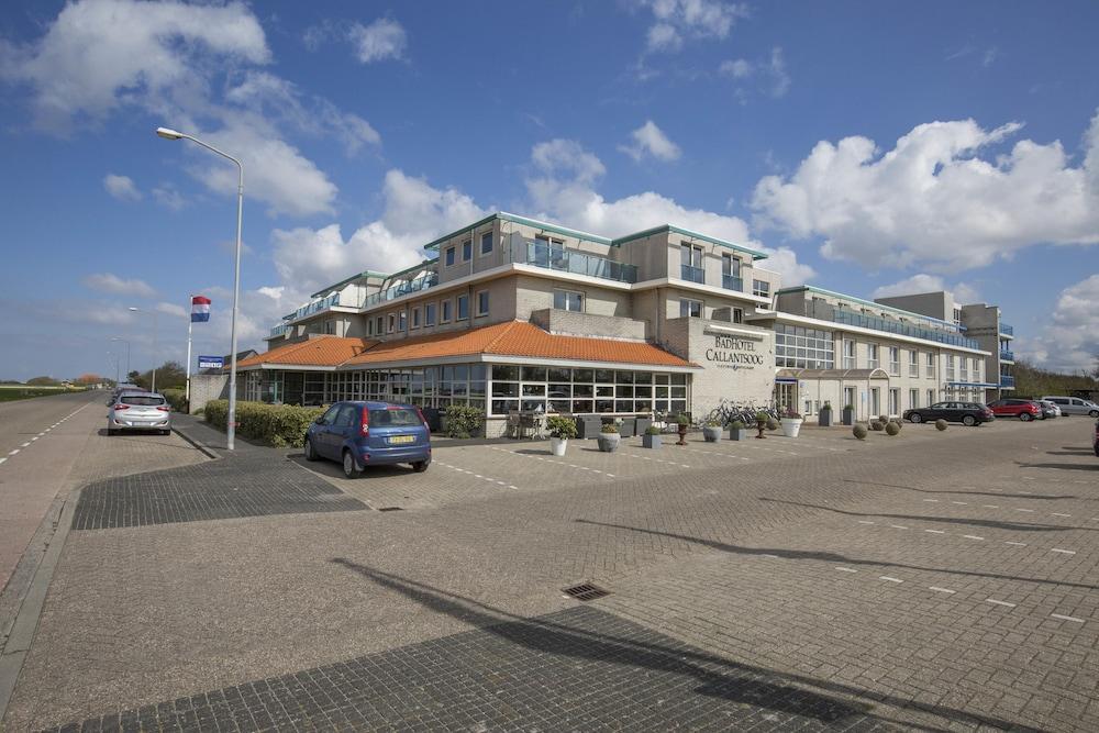 Fletcher Hotel Callantsoog - Reviews, Photos & Rates ...  Fletcher Hotel ...