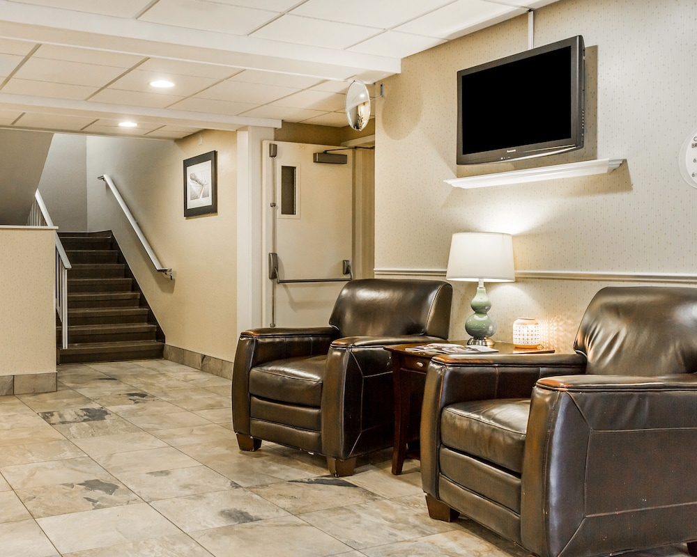 Comfort Inn Airport: 2018 Room Prices $80, Deals & Reviews   Expedia