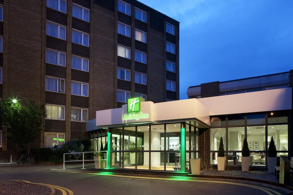Portsmouth Hotel Deals