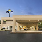 Days Inn by Wyndham Atlanta Stone Mountain