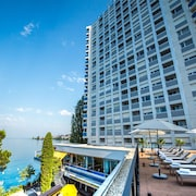 Eurotel Montreux