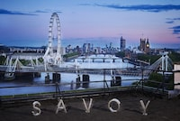 The Savoy (15 of 120)