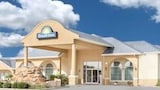 Days Inn Robstown - Robstown Hotels