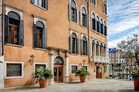 The Gritti Palace (32 of 194)