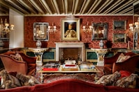 The Gritti Palace (13 of 194)
